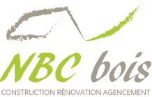 NBC Bois - Construction, Rénovation, Agencement