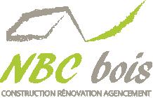 NBC Bois - Construction, Rénovation, Agencement